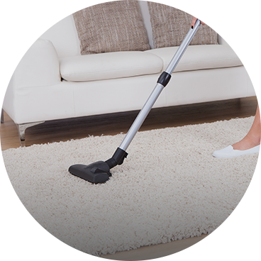 guelph cleaning