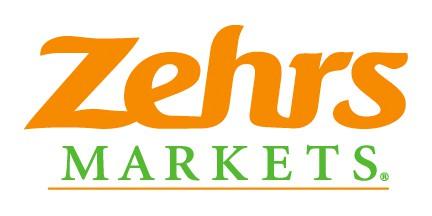 Zehrs-logo