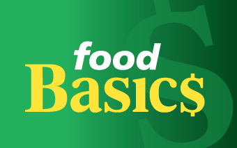 food-basic-logo